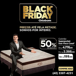 Black_Friday_Duo_Visco.jpg