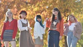 EGG SHELLファン必見!! 11/30(土)栄での過ごし方!!!!