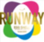 eggshell_runway.jpg