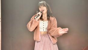 ワンマン⑥Maki「PUPPY BOY」ユニット別ライブ 2019.12.30 MON