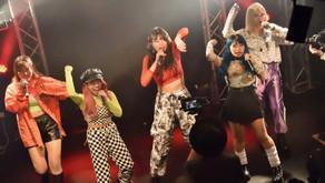 「ゲスwho's back」MUSIC VIDEO YouTube再生30,000回再生 達成!!!!!