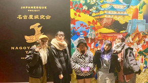 名古屋城夜会 2020.1.12(SUN)