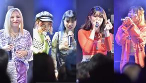 EGG SHELL 第3弾「君に届け」MUSIC VIDEO 公開!!