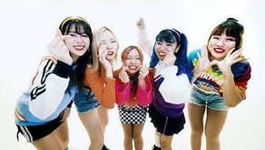 ① EGG SHELL 2曲目「HAPPY FUSE」MUSIC VIDEO メンバーによる解説&感想&裏話!!スタート!!