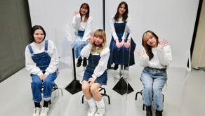 1/26(火)今夜のメ〜テレ音楽番組「Bomber-E」にEGG SHELLが出演します!!