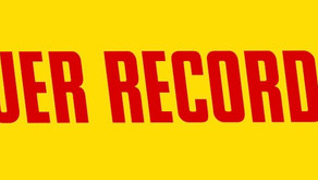 1/11(土)タワーレコード イオンモール大高店、EGG SHELL「RUNWAY」CD発売記念インストアライブ!!