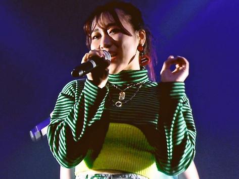 Miku 新衣装&ヘアスタイル@白鯨MV!!