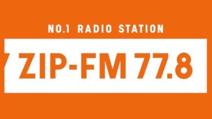 ZIP-FM「BEATNIK JUNCTION」栄ラシック1F「STUDIO LACHIC」公開生放送!に11/18(月) EGG SHELL(sakura ,kanako)がゲスト出演決定!!