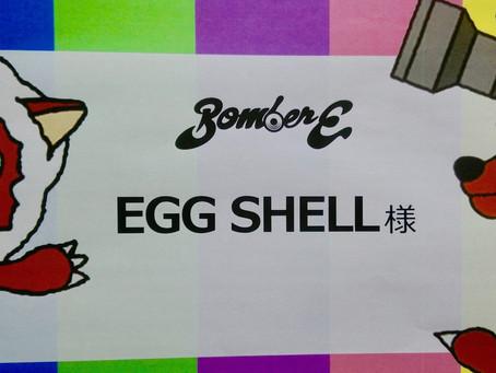 メ〜テレ音楽番組「Bomber-E」1/26(火)出演決定!!