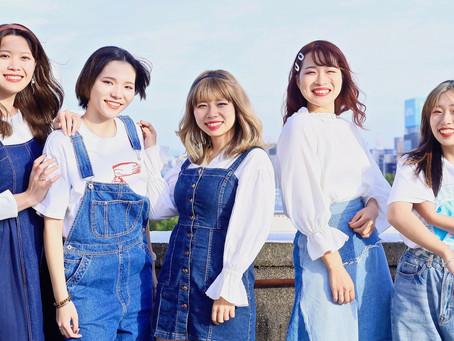 配信ワンマンまであと4日!! 今週のメ〜テレ&MID-FM オンエア&出演情報!!
