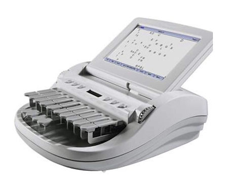 Stenography Machine