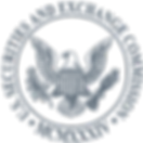 sec-logo_edited.png