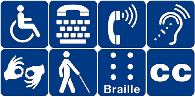 accessibilty icons.png