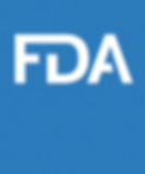 fda_new_logo_2_0_0_edited.png