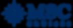 Msc_cruises_logo_brandnewtravel.svg.png