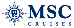 Msc_cruises_logo_brandnewtravel.svg.png