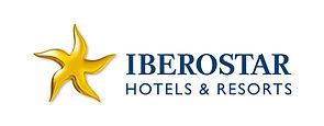 iberostar_hotels_brandnewtravel.jpg
