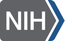 nih-logo-color_edited.png