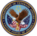 kisspng-veterans-health-administration-u