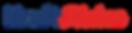The KraftHeinz Company Logo