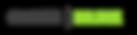 BLOX_Website_OTC ticker symbol_dark.png