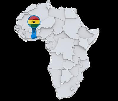Ghana Map 01.png