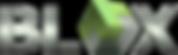 BLOX_Website_Logo_HEADER.png