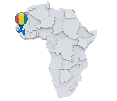 Guinea Map 01.png