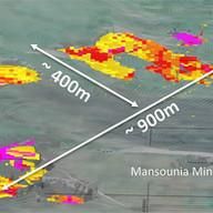 Blox_Mansounia Project_Mineralization.jp