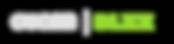 BLOX_Website_OTC ticker symbol.png