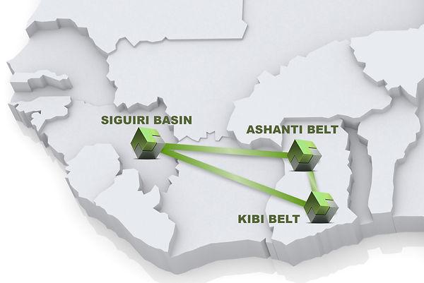 Blox_Golden Triangle Map.jpg