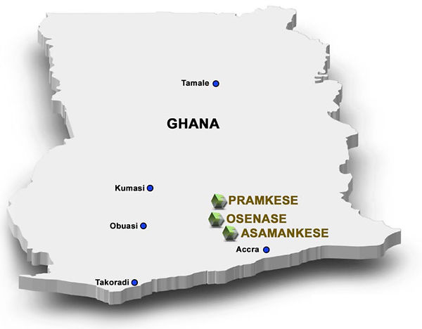 Blox_Ghana Map_Project Locations.jpg