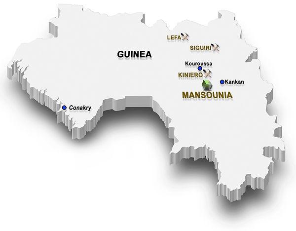 Blox_Guinea Map_Mansounia Location.jpg
