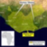 Blox Website_Birimian Gold Province Map.