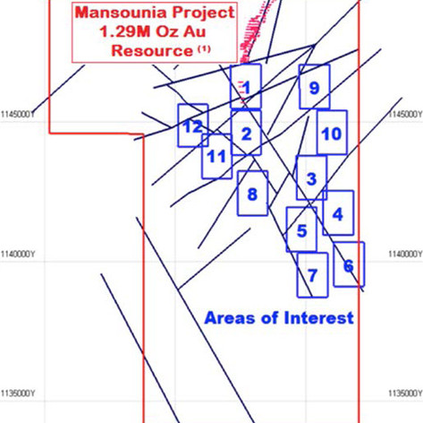 Blox_Mansounia Project_Areas of Interest