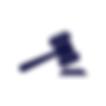 Litigation Icon.png