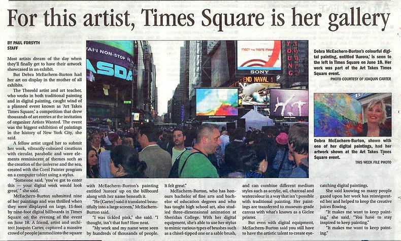 ART+TAKES+TS+Niagara+this+week+article2.