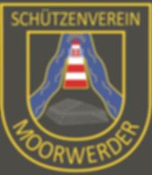 Schützenverein Hamburg, Moorwerder