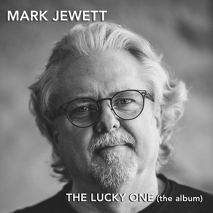 The Lucky One album thumbnail (no SAs).jpeg