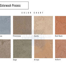 colorwash process 1-8.jpg