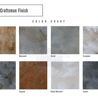 craftsman finish 1-8.jpg