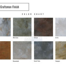 craftsman finish 9-16.jpg