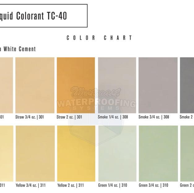liquid colorant tc-40 13-24.jpg