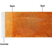 acid stain prep and seal.jpg