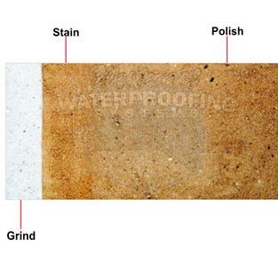 FSS Grind and Polish.jpg