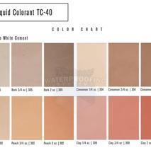 liquid colorant tc-40 1-12.jpg