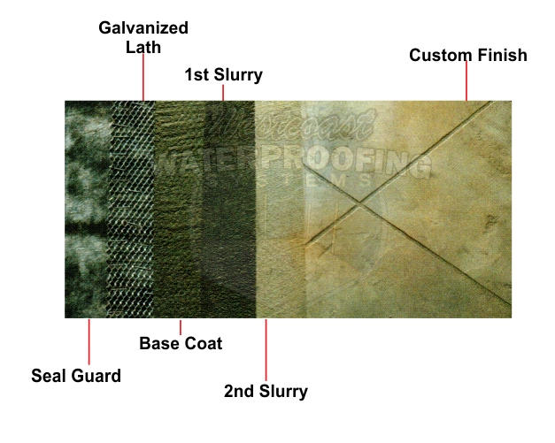 ALX custom.jpg