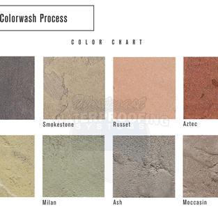 colorwash process 9-16.jpg