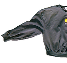 final%2525252520grey1_edited_edited_edit