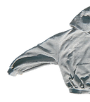 final%252520grey1_edited_edited.png